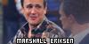 Marshall Eriksen