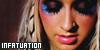 Song : Infatuation : Christina Aguilera