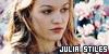 Stiles, Julia